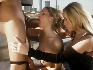 ffm sexy three-some