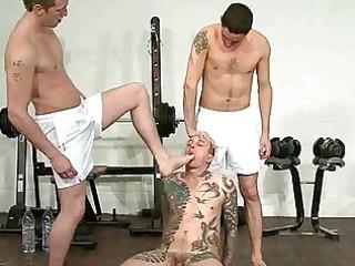 boyz in a gym5 wwwgeneraleroticcombt