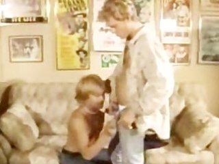 vintage bi mmfand homo - danny does them all