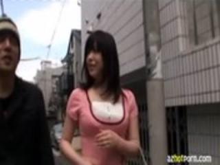 azhotporn.com - non-professional oriental wives