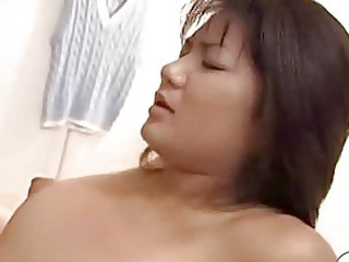 2 oriental gals lickin gpussies in 22 rubbing in