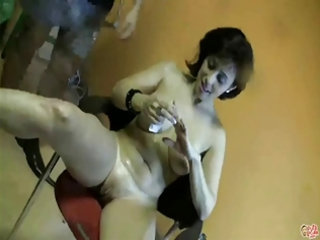 10 parts beauties squirting hawt