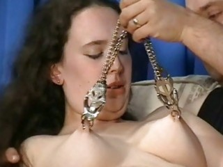 private tit torment of dilettante big beautiful