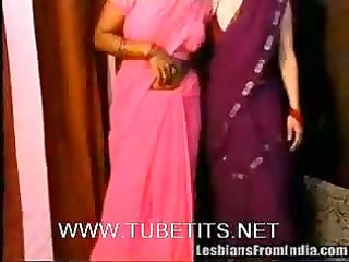 indian lesbo with large mounds