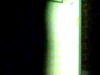 shower room spy webcam 1