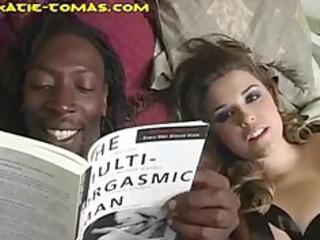 interracial duett discusses mmf dongs