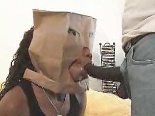 bag and gag