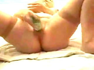 masked d like to fuck double penetration herself