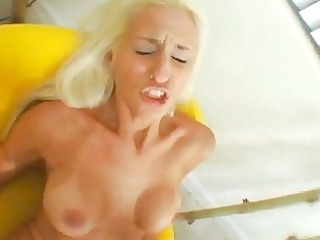 large boobed hoe angelina hart receives screwed