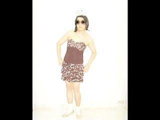 hong kong lesbo tgirl shirley and her seductive