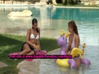 isabella and jaquelin lesbian legal age teenager