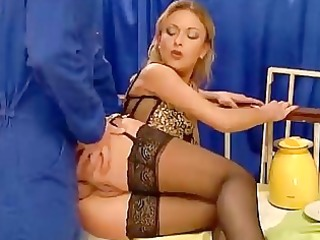 germans love to fuck