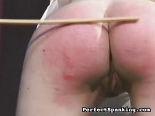 hot thrashing