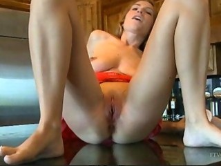 karly flashing public nudity gal full episodes