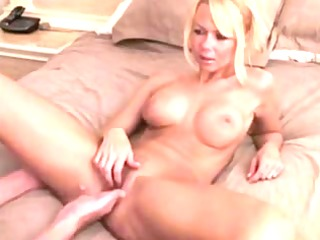 blonde mother id like to fuck fucked in hotel
