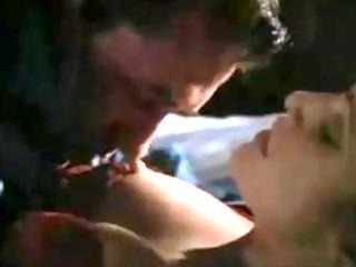 angie everhart hawt episode scenes