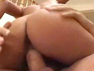 paola rey youthful taut latinas 0 3 httpwwwxvideo
