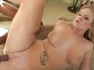 moist daryn darby receive her pleasing face hole
