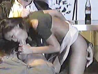 fuckfest anal
