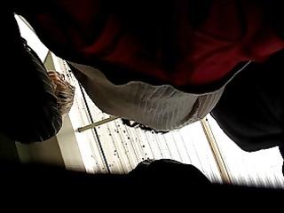 upskirt #6118, bajo falda