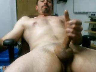 super slutty stud cums loud and beefy