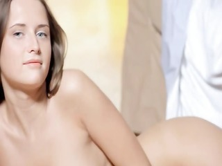 darkhair love solo masturbation
