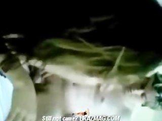 sextape - ana maria abello (colombiana actress)