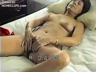and a older rubbing - www.sexxxygirlcams.com