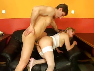 slutty 42 year old d like to fuck