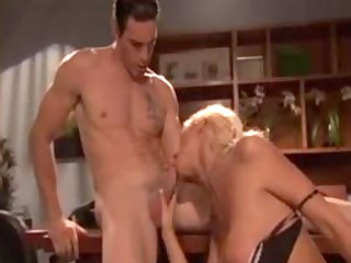 scene from cheating sex tanya james