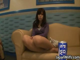 aya hirai pleasing oriental d like to fuck t live