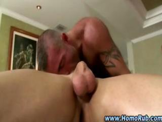 homosexual amateurs with a need for fucking and