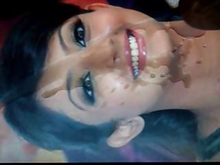 kannada actress aindrita by hunk