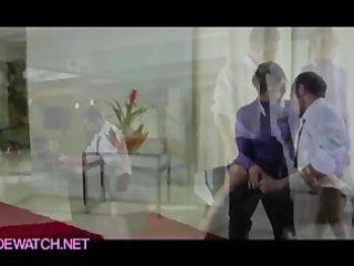 sexart movie soulmates featuring victoria lawson