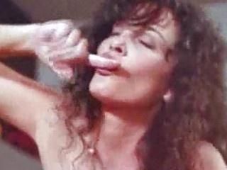 julie strain virtual wish