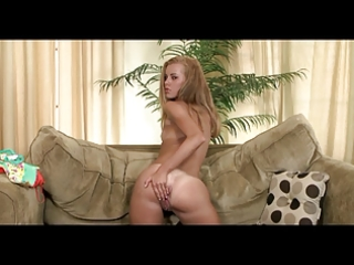 jessie rogers - youthful and wicked
