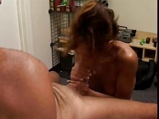 older oral-sex ypp