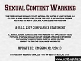 haze him - homo college porn fucking clip32