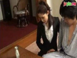 high school japanese cutie 44 - 74_clip2