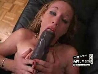 interracial anal delights with lewd strumpets