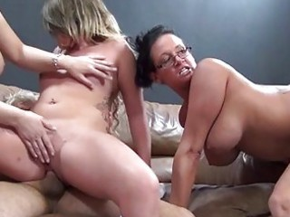 casey stone takes it is up the butt from porno dan