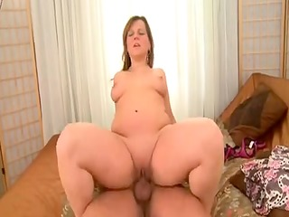 i crave to cum inside in mama (scene 9)