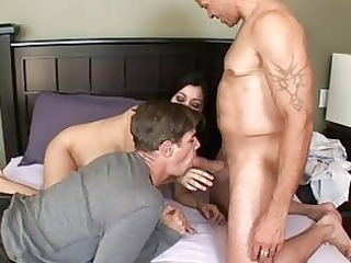paris marie in coercive bi cuckolds
