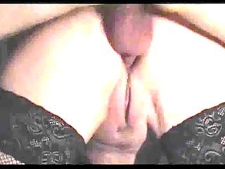 anal big o