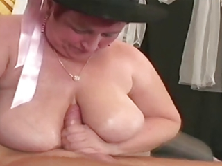 breasty insanely lustful big beautiful woman