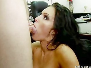 jenna presley also glad from ball cream load from