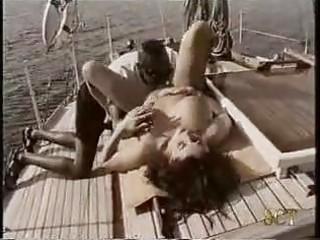 erika bella crociera erotica