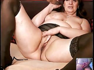 web camera sex joy