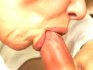 french mature n311 blonde anal mamma vieille