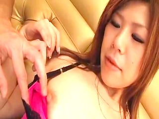 japanese mature yasuko miyawaki pt 4 (uncensored)